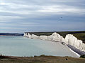 Seven Sisters, Sussex 2010 PD 21.JPG