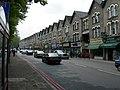 Seven Sisters Road - geograph.org.uk - 170761.jpg