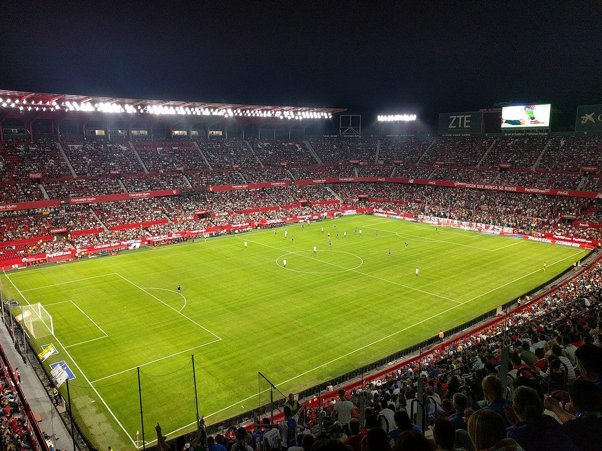 Sevilla2-1Lega20182.jpg
