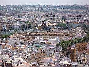 Sevilla2005July 037.jpg