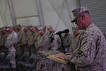 Sgt. Atwell Memorial 120920-M-EF955-027.jpg