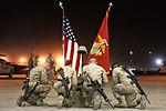 Sgt. Atwell Memorial 120920-M-EF955-188.jpg