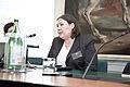 Share Your Knowledge - Presentazione del 20 aprile 2011 - by Valeria Vernizzi (51).jpg