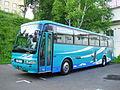 Shari bus Ki200F 0213.JPG