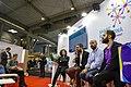 Sharing Cities Summit - Agora presentations 1.jpg