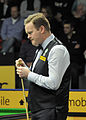 Shaun Murphy at Snooker German Masters (DerHexer) 2013-01-30 01.jpg