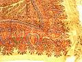 Shawl (AM 1674-2).jpg