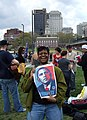 She's Excited at Obama Rally (2432791971).jpg