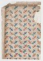Sheet with overall floral pattern Met DP886589.jpg