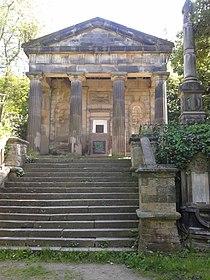 Sheffield General Cemetery Non-Conformist Chapel.jpg