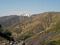 Shemshak - Dizin Road - panoramio - Behrooz Rezvani.jpg