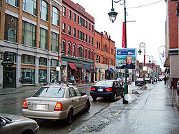 Sherbrooke Wellington Jan06.JPG