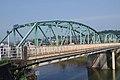 Shimagahara Ohashi Bridge(Iga, Mie)-03.jpg