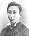 Shimazu Hisahiro.png