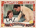 Shining Hour lobby card.jpg