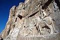 Shiraz in Nowruz 1384 - 21 March 2005 (10 8401010012 L600).jpg