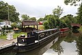 Shirley, Solihull, UK - panoramio (18).jpg