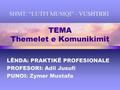 Shkolla e Mesme teknike.pdf