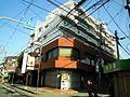 Shojicho - panoramio (1).jpg