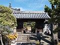 Shokaku-ji, Kurume 02.jpg