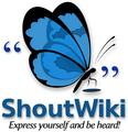Shoutwiki.png