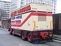 Showman's Foden 4350 8x4 - Flickr - sludgegulper.jpg