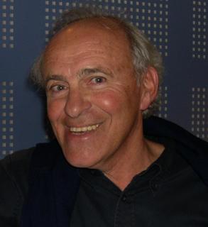 Mordechai Spiegler Israeli footballer