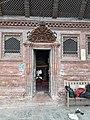 Shree Santaneshwor Mahadev Temple 20180828 152251.jpg