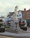 Shrubsole Memorial, Kingston upon Thames.jpg