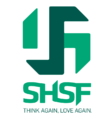 Shsf logo.png