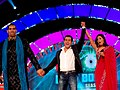 Shweta Tiwari wins Bigg Boss 4.jpg