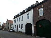 Sibbe-Dorpstraat 47 (2).JPG