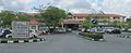 Sibu Hospital.JPG