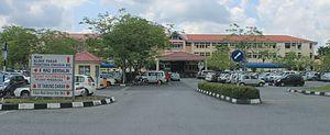 Mercury company list in Malaysia PAGE3