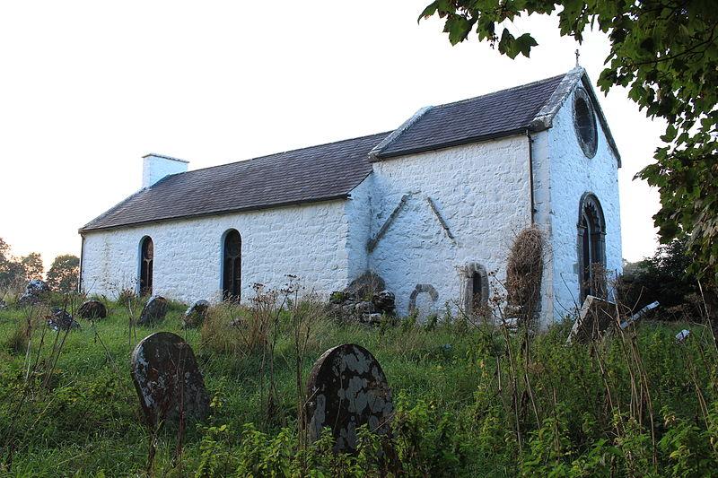 File:Side of New Rahan Church.JPG