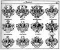 Siebmacher 1701-1705 B021.jpg