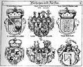 Siebmacher 1701-1705 C006.jpg