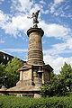 Siegburg Siegessaeule.jpg