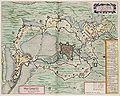 Siege of Breda 1624 - Obsidio Bredaem per Ambriosium Spinolam (anno 1624).jpg