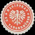 Siegelmarke Magistrat zu Tangermünde W0380727.jpg