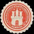 Siegelmarke Physikalisches Staats-Laboratorium W0393062.jpg