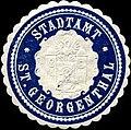 Siegelmarke Stadtamt St. Georgenthal W0308818.jpg