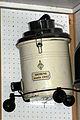 Siemens 1932 Vacuum cleaner img 1407.jpg