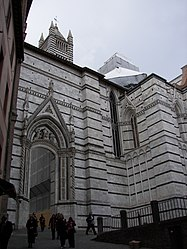 Siena Cathedral from east 2.jpg