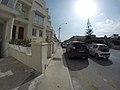 Siggiewi, Malta - panoramio (553).jpg
