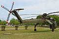 Sikorsky CH-54A Tarhe 18438 (10557751694).jpg