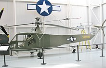 United States Army Aviation Museum - Wikipedia
