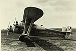 Sikorsky S-35.jpg
