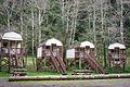 Siletz River Cabins.jpg