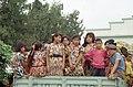 Silk Road 1992 (4368216182).jpg
